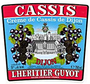 L'Heritier-Guyot