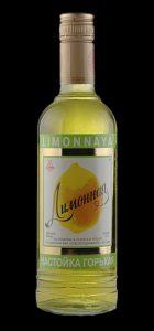 Limonnaya