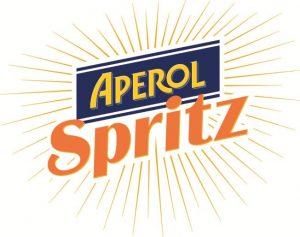Aperol by Barbieri
