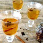 Rum Brulè