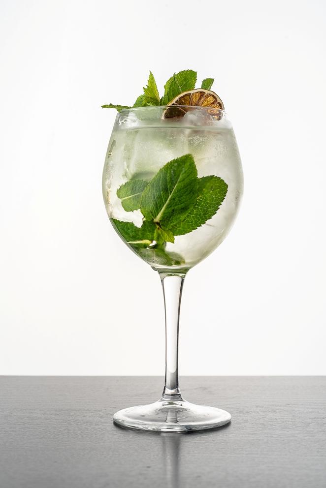 Ricetta Hugo Iba.Hugo Hugo Ricetta Cocktail Mixolopedia